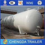 Бак LPG бак для хранения в регулируемой газовой среде LPG изготовления Китая для сбывания