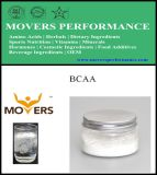 Voeding Supplement - Bcaa (vagenbron)