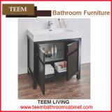 Lebenfördernde Möbel-moderne Badezimmer-Möbel des Badezimmer-ausgießen 2016