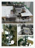 Juki Máquina Flanging Colchão Multifunção (KB4)