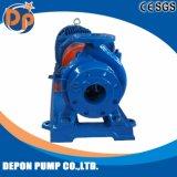 Haute pression horizontale seul stade 7.5HP Haut de la tête de pompe à eau