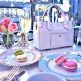 Madame chaude Handbag de prix usine de vente d'unité centrale de modèle de sac neuf de femmes élégantes