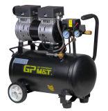 Ultra Quiet & HP senza olio del compressore d'aria 1.0 6.35 galloni