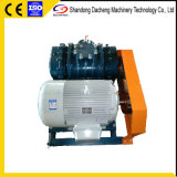 A DSR200g Transporte Pneumático de insuflação de ar de transporte de grãos