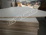 多重目的のLvbによって漂白される白いポプラの合板