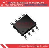 3PCS ao93c códice 46-2,7 SOP SMD8 Soic8 Circuitos Chip IC Module