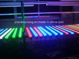 LED 가벼운 18W LED 벽 세척 빛
