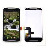 Wholesales Xt1063 Xt1064 Xt1068 LCD pour Motorola Moto G2