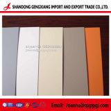 PPGI strich Stahlringe für Fooing Qualität vor