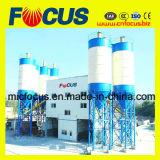 Завод машинного оборудования Hzs180 самого лучшего цены конкретный конкретный дозируя