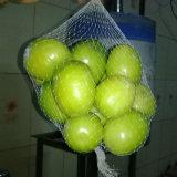 Нетто упаковки фруктов/Knotless Net бумагоделательной машины
