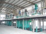 Liquide à haute efficacité de lavage mélangeur d'homogénéisation