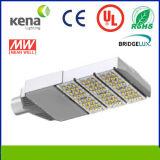 2016 большой мощности Регулируемый 100W IP65 светодиодный индикатор на улице