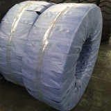 무거운 덤프 트럭을%s 압축 공기를 넣은 타이어 20.5-25