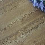 Les planches durables de plancher de feuille de vinyle de cliquetis de la meilleure qualité
