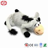 Happy Donkey Soft Grey Peluche Kids Gift Buddy Toy