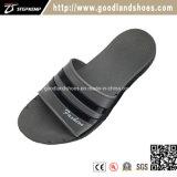 De nieuwe Toevallige Schoenen van de Pantoffel van het Strand van de Stijl Comfortabele Binnen voor Vrouwen 20187-8