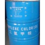 Methylene van de Goede Kwaliteit van China Chloride CH2cl2 (zl-MC)