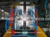 machine de soufflage de corps creux de bouteille de 20L HDPE/PP