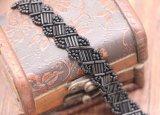 Ruban de bijoux en gros pour la décoration de bricolage et Accessoires de cheveux