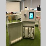 Generatore aria-acqua di certificazione del Ce/macchina bevente acqua dolce