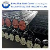 Tubo di acciaio senza giunte del rifornimento della Cina DIN17175