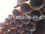 ASTM A213 T5 Gr1.6 A335 P5/P9 легированная сталь бесшовная труба