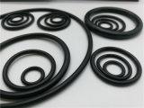 Verzegelende Ring van de Verbinding van de Zegelring van de O-ring de Mechanische