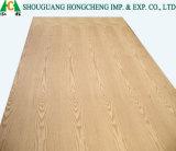 madera contrachapada del pino/Bintangor/Okoume de 9mm/12mm/15mm/18m m