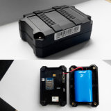 Durata di vita della batteria lunga d'inseguimento dell'unità di GPS della radio magnetica portatile