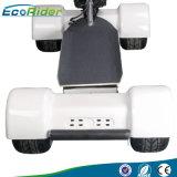 Draußen elektrischer Mobilitäts-Roller der Sport-neuen Produkt-2018