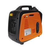generatore di motore portatile del magnete dell'alimentazione elettrica della benzina 700W