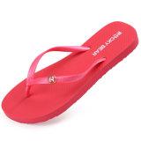 Zapatillas de Mujer de goma antideslizante