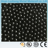 Hersteller des Stahlschusses /Steel geschossen für Oberflächenreinigungs/S660/2.0mm