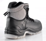 Agriculture M-8088の透過Outsole Iron Stee Safety Boots