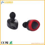 Mini Tws Earbuds per il telefono delle cellule