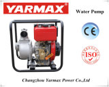 안전하고 편리한 운영 디젤 엔진 수도 펌프