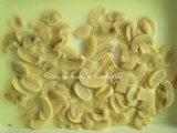 Ingeblikte Paddestoel Pns voor Gcc het Niveau van Landen, Witte Kleur, Natuurlijke Smaak (KOSJER HACCP, ISO, HALAL,)