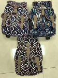 Пк для 50000рюкзак, моды рюкзак сумки, мешки