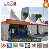 Prezzo all'ingrosso della tenda del baldacchino 12X12 per l'evento esterno dalla fabbrica