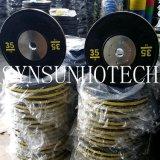 Вес в области конкуренции подъемные пластины бампера