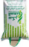 Сделано в Китае пластиковые Tapioca сахар зерна риса Упаковка Мешки