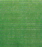 Tissu agricole de réseau d'ombre de Sun de vert de HDPE de serre chaude