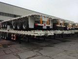 Qualitäts-Behälter-Schlussteil/LKW-Schlussteil