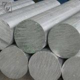 Staaf de Van uitstekende kwaliteit van de Reeks OEM/ODM 3/Gradea Luminum van de Opbrengst van China met Sgs/fda- Certificaat