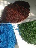 Meststof 25-5-5 van de Samenstelling NPK Fertilizer/NPK