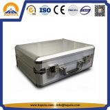 Hochleistungsaluminiumkasten für Hilfsmittel-Speicher
