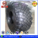 Militär-LKW-Reifen, 1400r20 16.00r20 (425/95r20) Radialreifen, Vormarken-Reifen, Querfeldeinreifen