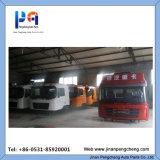 Shacman (SHANQI)のトラックの予備品のタクシーアセンブリ