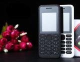 Original pour Téléphone Mobile Nokia 130